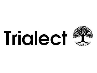 Amgen Scholars Summer Program on Trialect