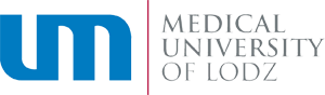 Logo Medical University of Lodz